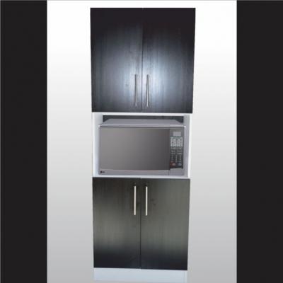 Mueble microondas alto salvaje materiales emo s a s ceramicas sanitarios - Mueble alto microondas ...