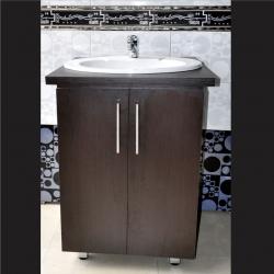 Materiales emo s a s ceramicas sanitarios - Muebles para lavamanos ...